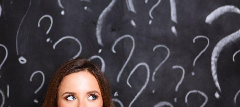 questions à aborder avec la mariée avant l'EVJF