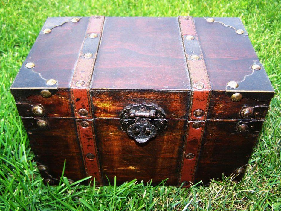 Quels alcools mettre dans le cercueil pour un EVJF